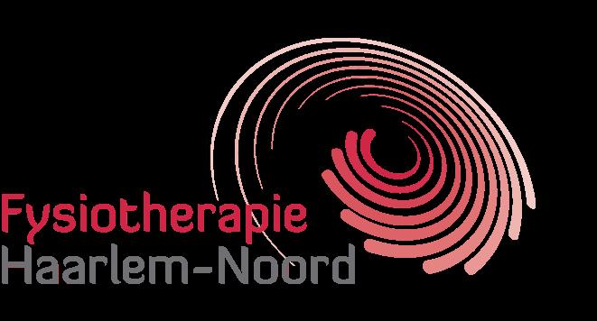 Fysiotherapie Haarlem-Noord