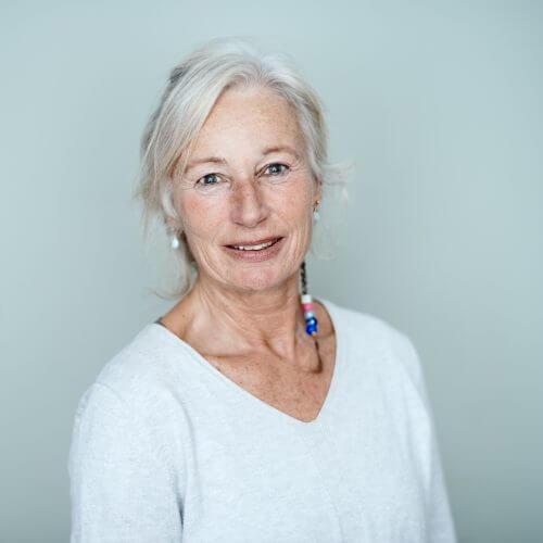 Hanneke Osinga